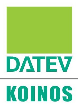 Datev Koinos Partner